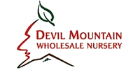 Devil Mountain Nursery