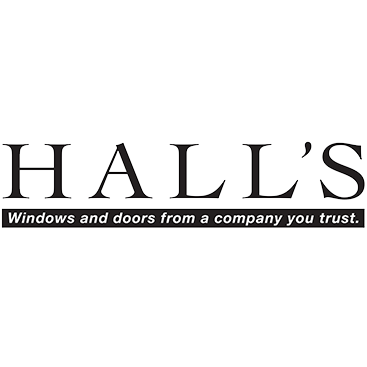 Halls Window Center