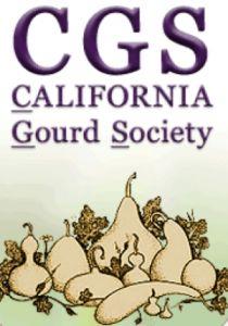 california-gourd-society