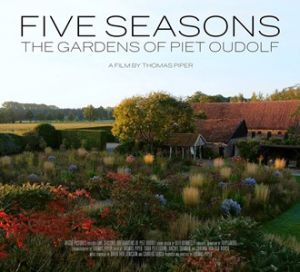 5-seasons-the-gardens-of-piet-oudolf