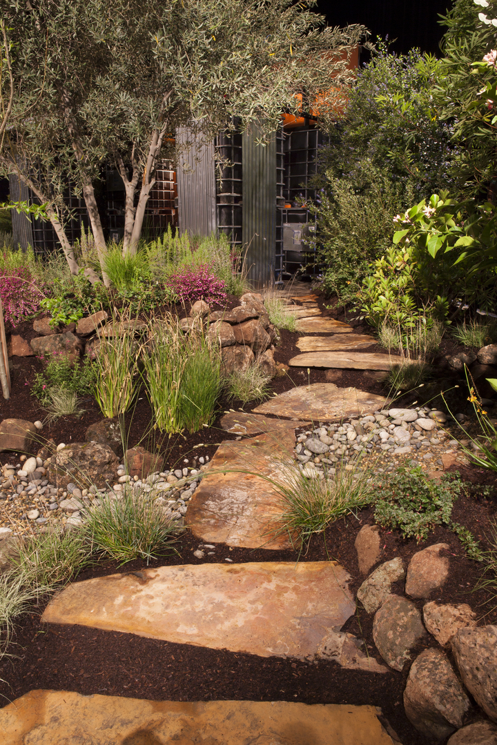 no_city_water_for_this_garden_5_20161102_1715106461