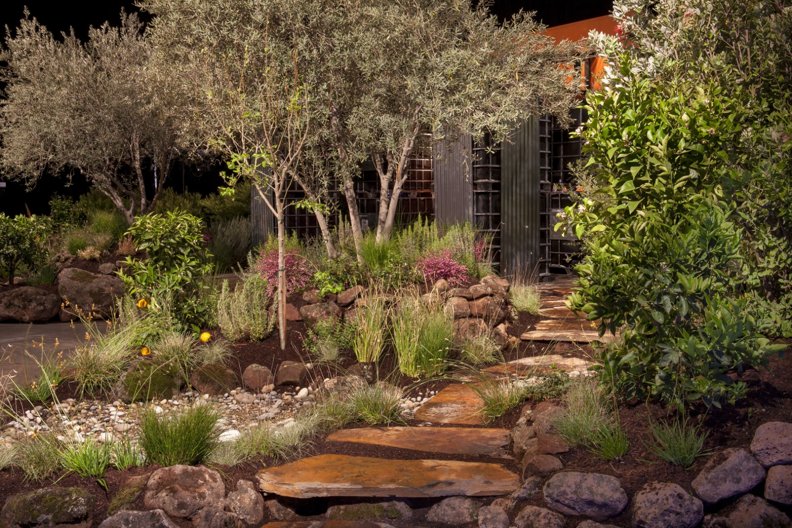 no_city_water_for_this_garden_9_20161102_1294678470
