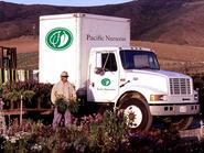pacificnurseries5