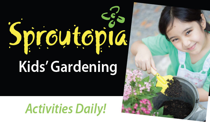 sproutopia banner